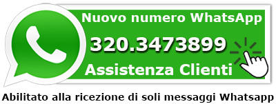 Assistenza Tecnica Blu Link su Whatsapp - clicca sull'immagine se navighi da Smartphone o Tablet